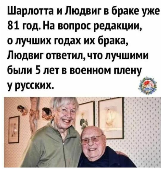 http://forumupload.ru/uploads/0001/2e/0f/4/t657494.png