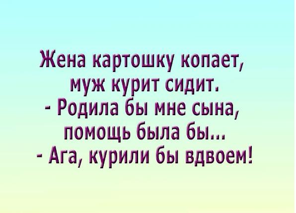 http://forumupload.ru/uploads/0001/2e/0f/4/t704241.png