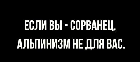 http://forumupload.ru/uploads/0001/2e/0f/4/t732844.png