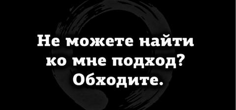 http://forumupload.ru/uploads/0001/2e/0f/4/t772391.png