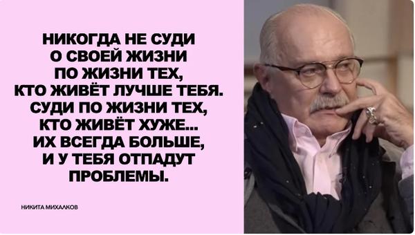 http://forumupload.ru/uploads/0001/2e/0f/4/t82474.png