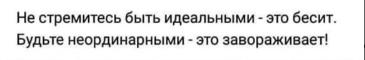 http://forumupload.ru/uploads/0001/2e/0f/4/t830810.png