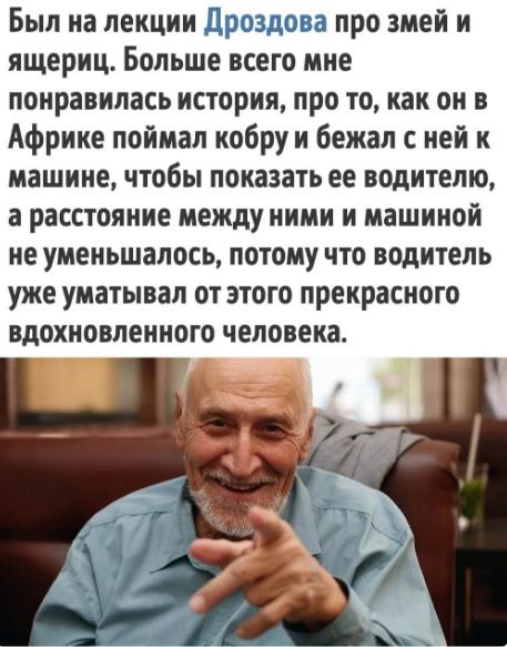 http://forumupload.ru/uploads/0001/2e/0f/4/t845810.png