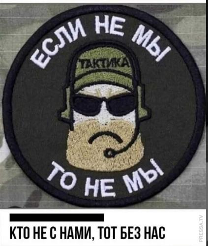 http://forumupload.ru/uploads/0001/2e/0f/4/t84717.png