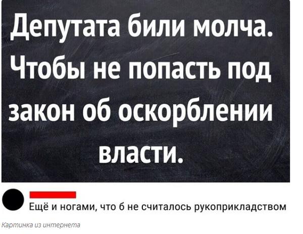 http://forumupload.ru/uploads/0001/2e/0f/4/t896678.png