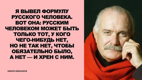 http://forumupload.ru/uploads/0001/2e/0f/4/t94830.png