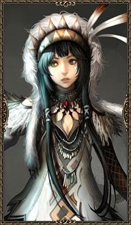 http://forumupload.ru/uploads/0001/52/10/522/457411.jpg