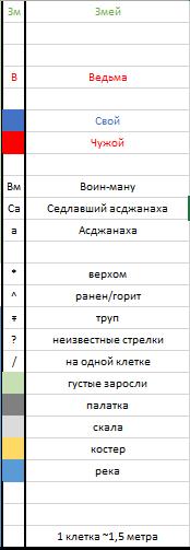 http://forumupload.ru/uploads/0001/52/10/522/745408.png