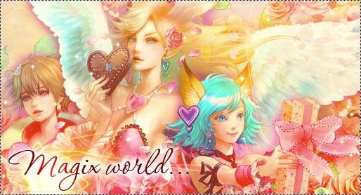 http://forumupload.ru/uploads/0001/56/30/227781-1-f.jpg