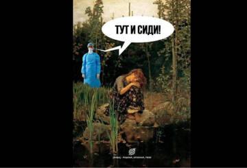 http://forumupload.ru/uploads/0001/d1/67/5682/t740143.jpg