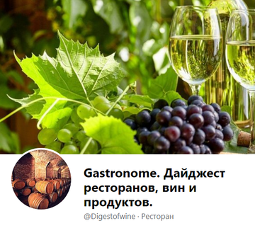 http://forumupload.ru/uploads/0002/10/32/106/t96130.png