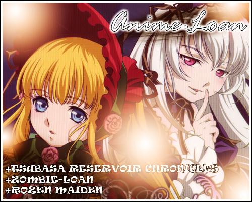 http://forumupload.ru/uploads/0002/71/0a/2473-2-f.png