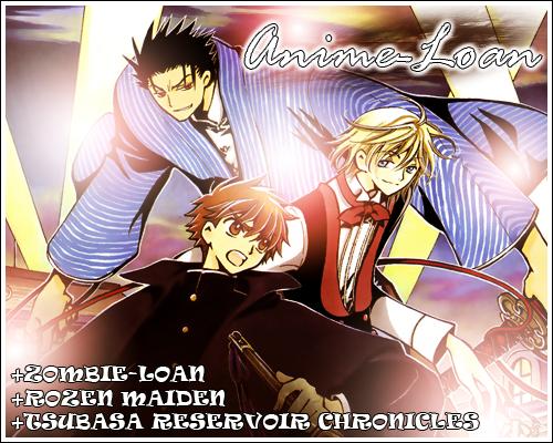 http://forumupload.ru/uploads/0002/71/0a/2473-4-f.png