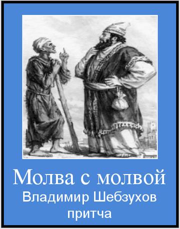http://forumupload.ru/uploads/0002/72/3f/23479/t242171.png