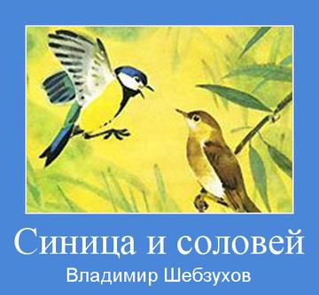 http://forumupload.ru/uploads/0002/72/3f/23479/t32536.png