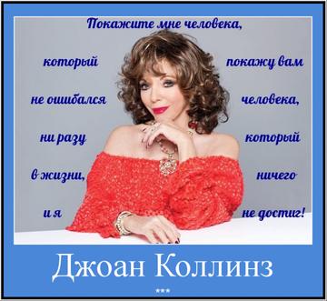 http://forumupload.ru/uploads/0002/72/3f/23479/t635992.png