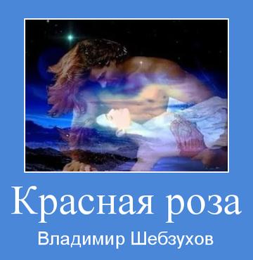 http://forumupload.ru/uploads/0002/72/3f/23479/t73595.png