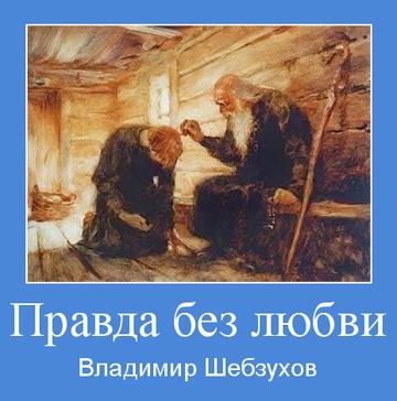 http://forumupload.ru/uploads/0002/72/3f/23479/t768151.png