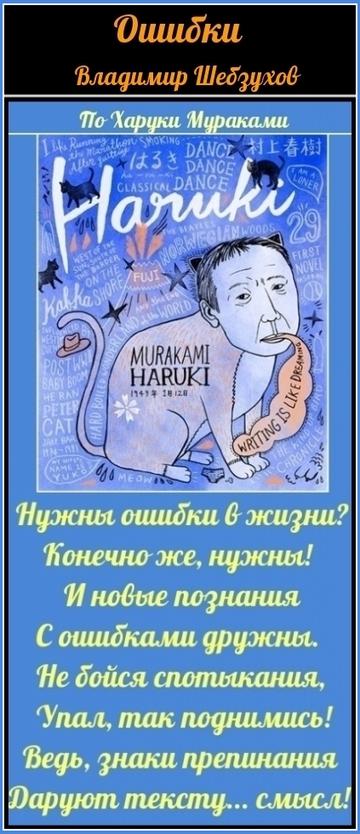 http://forumupload.ru/uploads/0002/72/3f/23479/t781696.png