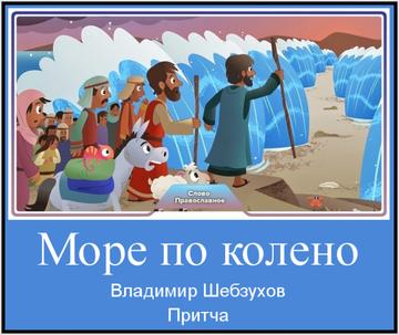 http://forumupload.ru/uploads/0002/72/3f/23479/t910696.png