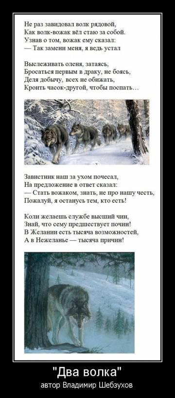 http://forumupload.ru/uploads/0002/72/3f/23479/t976966.jpg