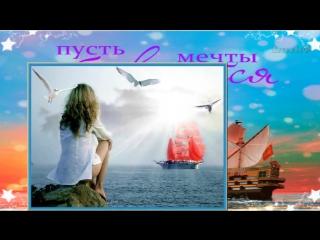 http://forumupload.ru/uploads/0002/72/3f/23479/t986848.jpg