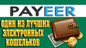 http://forumupload.ru/uploads/0002/87/80/1272/t40811.jpg