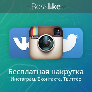 http://forumupload.ru/uploads/0002/87/80/1272/t75069.jpg