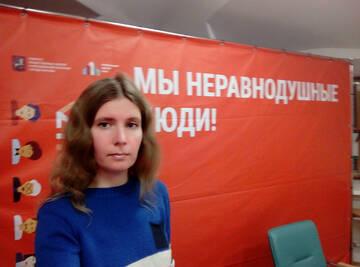 http://forumupload.ru/uploads/0002/c6/8a/2/t171621.jpg