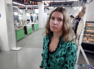 http://forumupload.ru/uploads/0002/c6/8a/2/t232591.jpg
