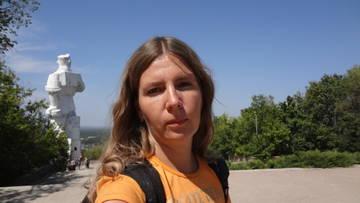http://forumupload.ru/uploads/0002/c6/8a/2/t259770.jpg