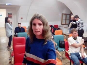 http://forumupload.ru/uploads/0002/c6/8a/2/t38726.jpg