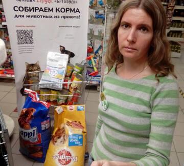 http://forumupload.ru/uploads/0002/c6/8a/2/t447093.jpg