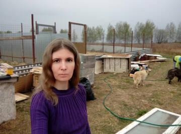 http://forumupload.ru/uploads/0002/c6/8a/2/t711111.jpg