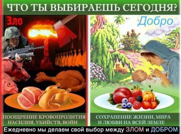 http://forumupload.ru/uploads/0002/c6/8a/2/t79198.jpg