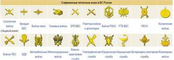 http://forumupload.ru/uploads/0002/d3/cf/2/t19958.jpg