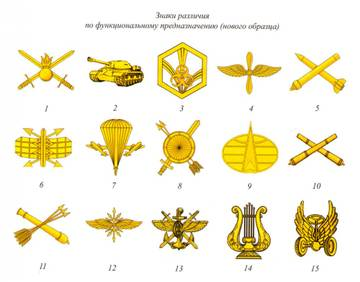 http://forumupload.ru/uploads/0002/d3/cf/2/t35021.jpg