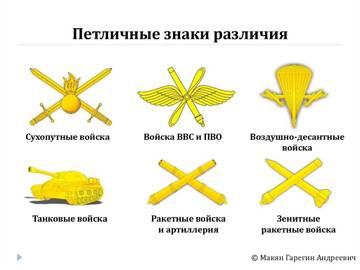 http://forumupload.ru/uploads/0002/d3/cf/2/t56252.jpg