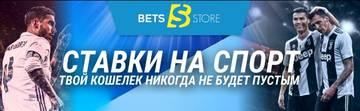 http://forumupload.ru/uploads/0002/e9/fa/278/t44665.jpg