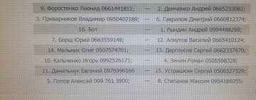 http://forumupload.ru/uploads/0002/f9/2d/130/t841107.jpg