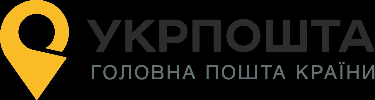 http://forumupload.ru/uploads/0002/f9/2d/3968/957312.png