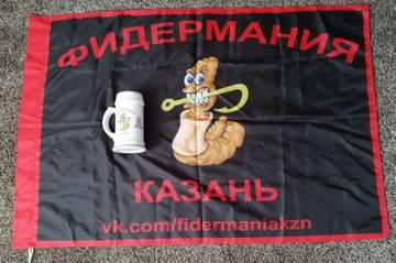 http://forumupload.ru/uploads/0002/f9/2d/5464/t354056.jpg
