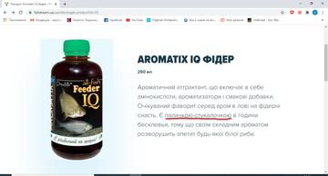 http://forumupload.ru/uploads/0002/f9/2d/6895/t314016.png