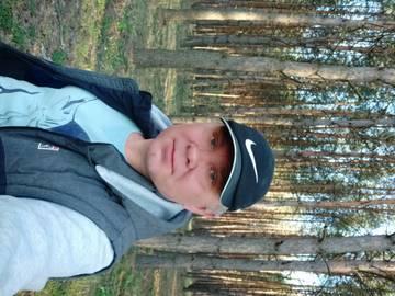 http://forumupload.ru/uploads/0002/f9/2d/7463/t90594.jpg
