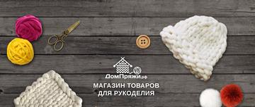 http://forumupload.ru/uploads/0003/49/ee/270/t12981.png