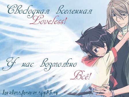 http://forumupload.ru/uploads/0003/67/1c/72131-3-f.jpg