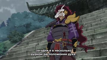 http://forumupload.ru/uploads/0003/67/b4/138/t367682.png