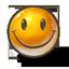 http://forumupload.ru/uploads/0003/ac/ce/10142-2.png