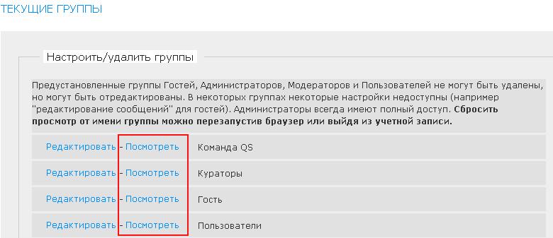 http://forumupload.ru/uploads/0003/ac/ce/7316/355014.jpg