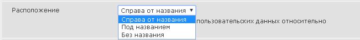 http://forumupload.ru/uploads/0003/ac/ce/7316/504939.jpg
